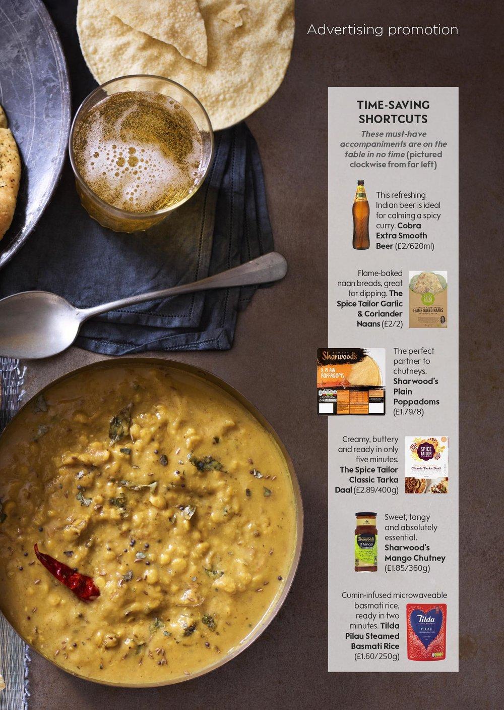 Curry 6.jpg