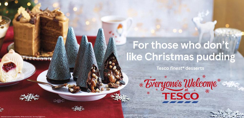 TA-Tesco-Christmas2017-Desserts-48sht(adobe).jpg