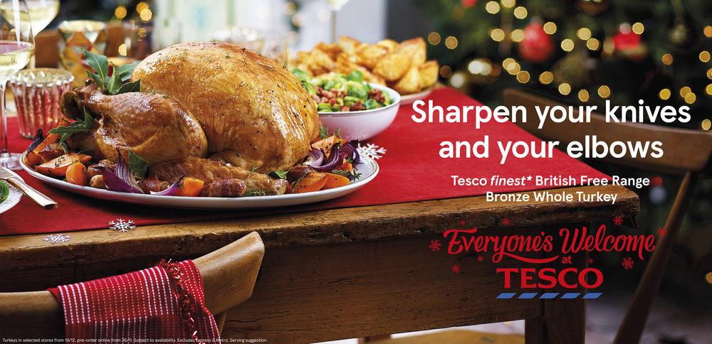 TA-Tesco-Christmas2017-Turkey-48sht (adobe).jpg