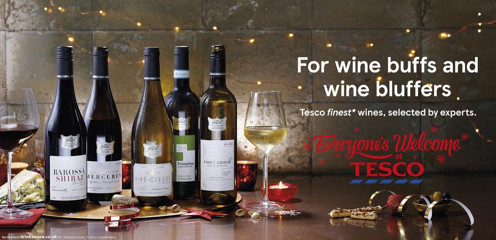 TA-Tesco-Christmas2017-Wine Buffs-48sht (adobe).jpg