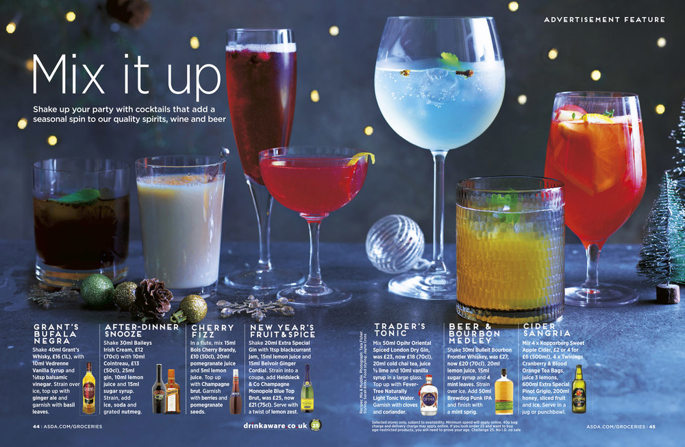 12 cocktails of xmas.jpg
