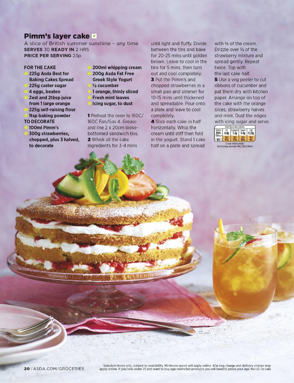 Cakes - pg2.jpg