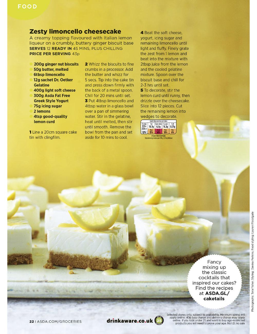 Cakes - pg4.jpg