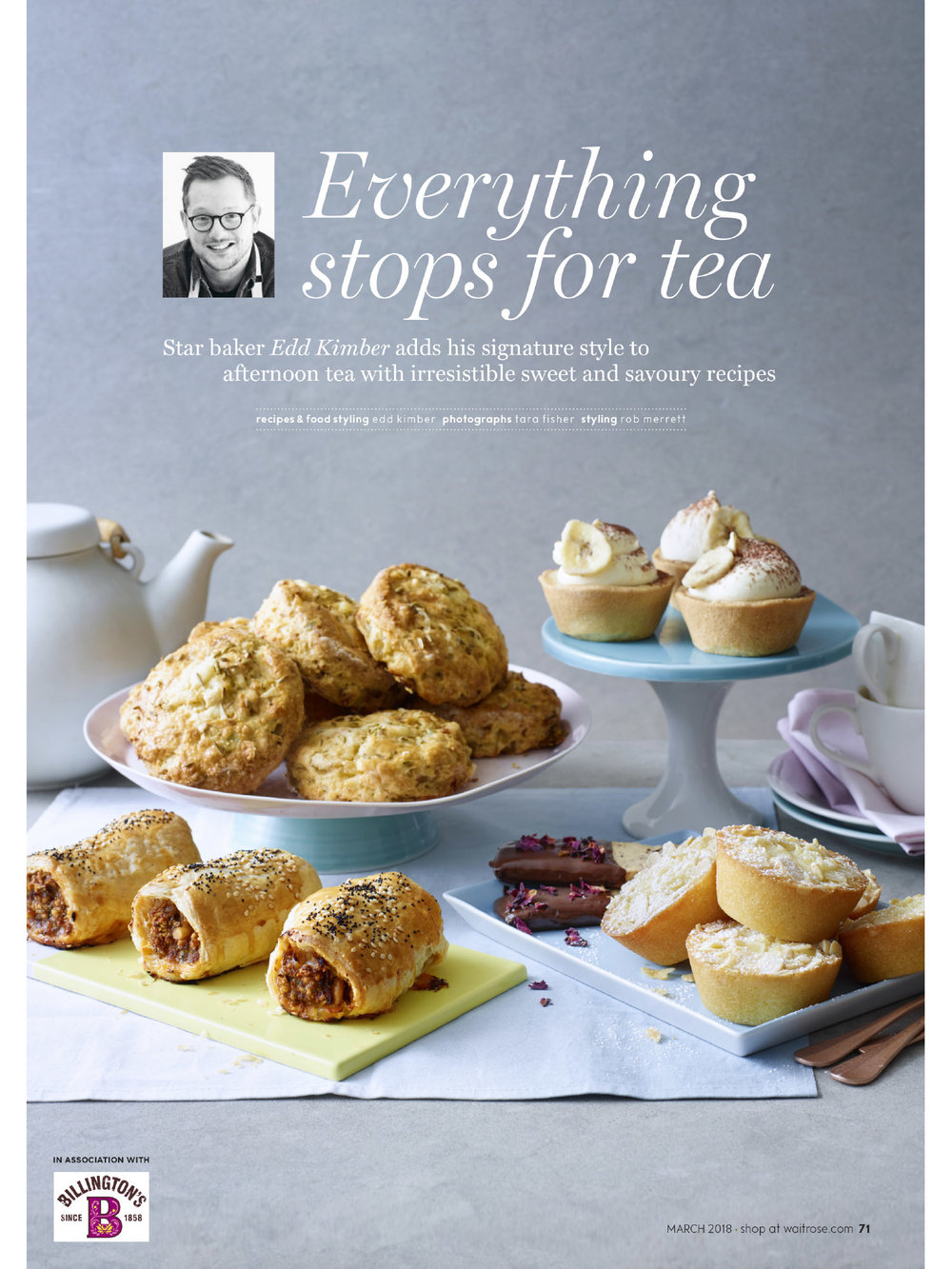 MARCH_AfternoonTea-pg1.jpg
