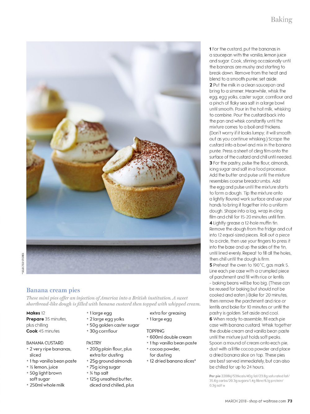 MARCH_AfternoonTea-pg3.jpg