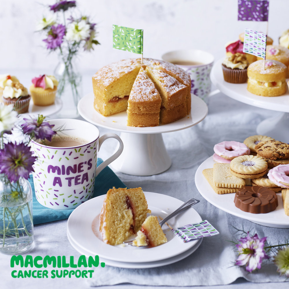 Shot2-MacMillan18-Cakes Mugs80.jpg