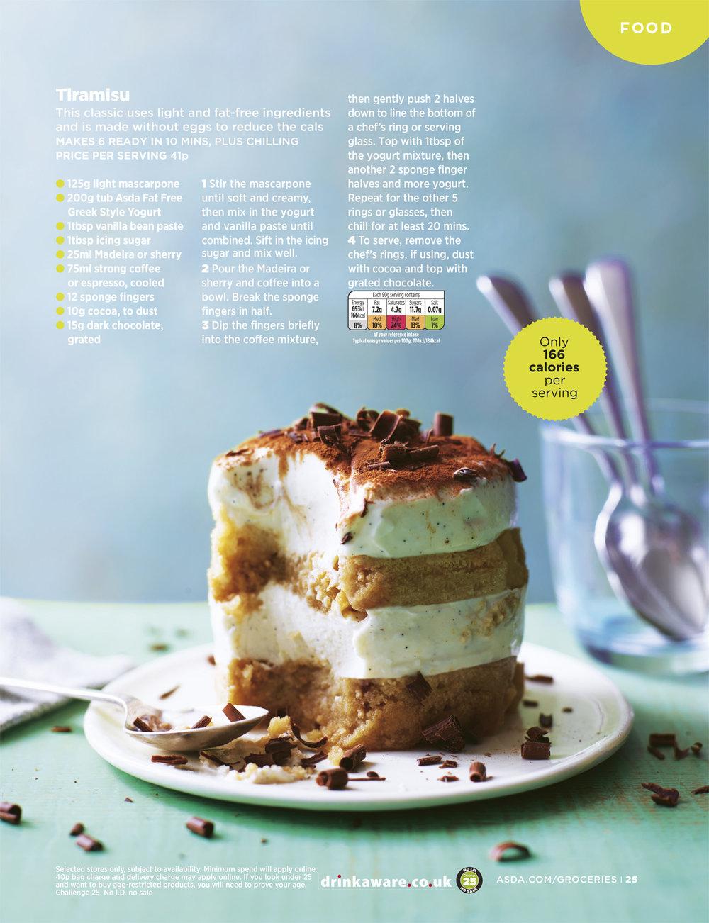 Healthier Desserts (Print PDF) 3.jpg