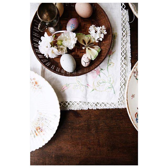 Easter ✨ @tabhawkins