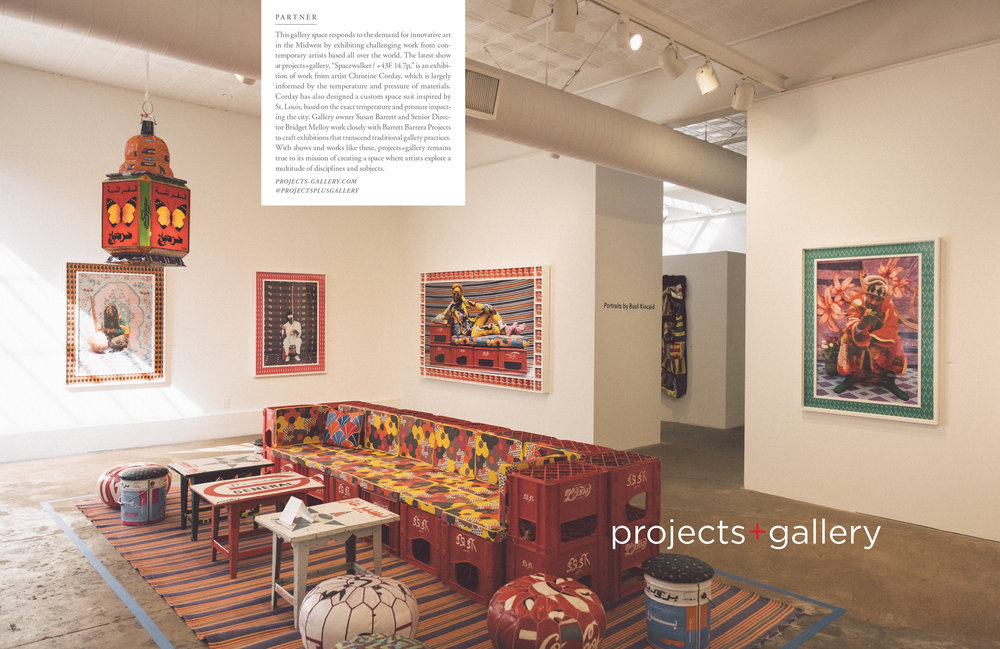 projects+gallery_Novel.jpg