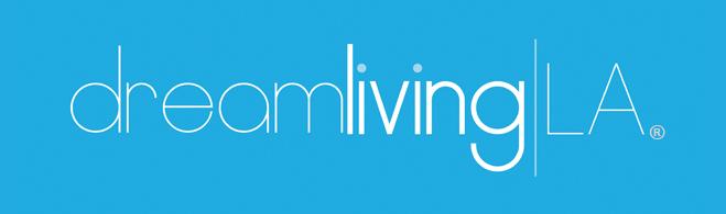 dreamlivingLA logo.jpg