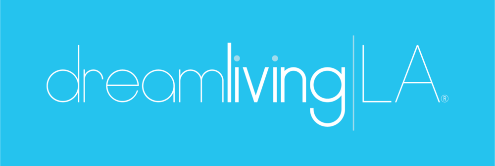 dreamliving full logo_blue-white.png