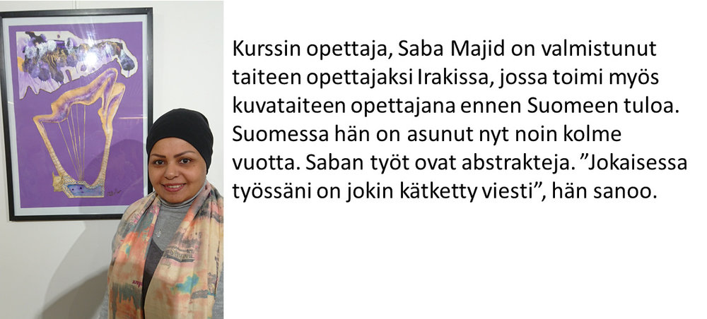 Saba Majid esitely.png