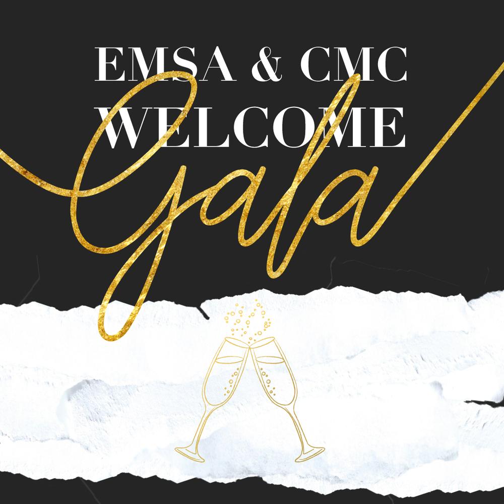 emsa.gala.paper2.png