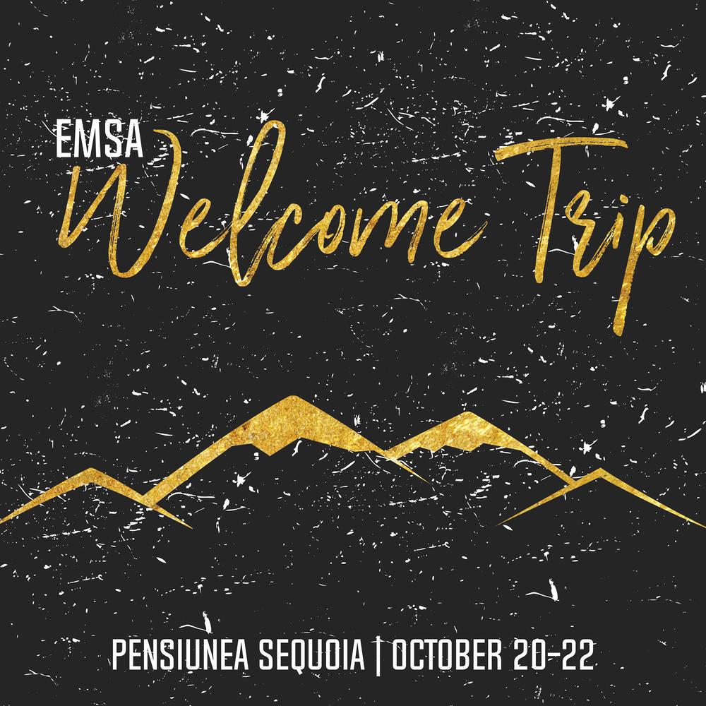 emsa welcome trip.png