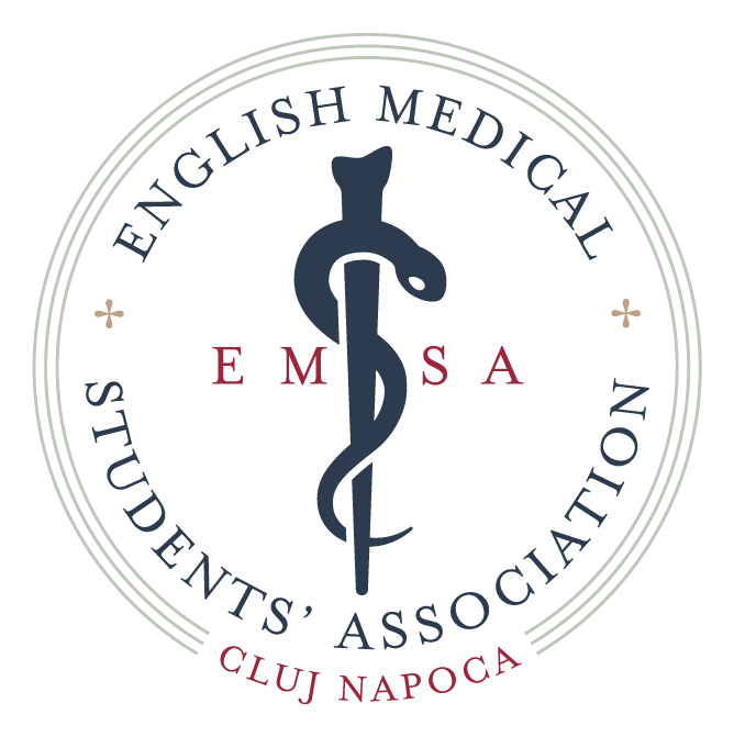 English Medical Students' Association