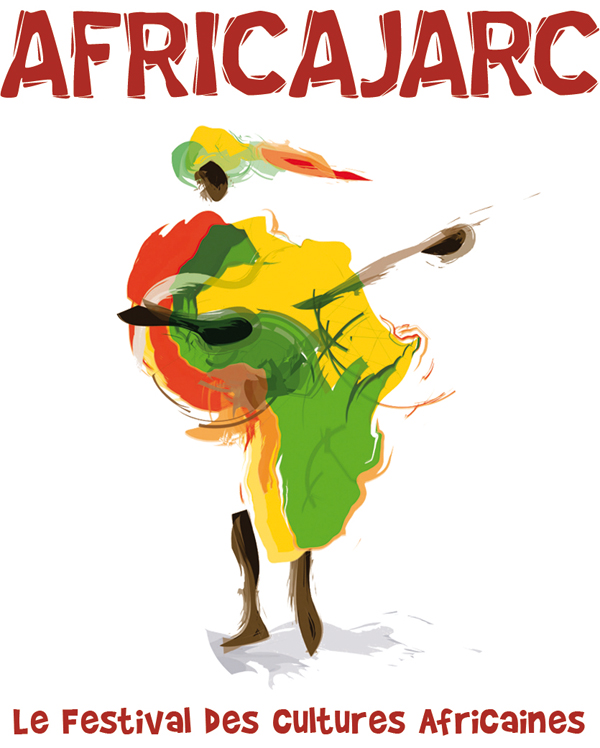 africajarc-web1.jpg