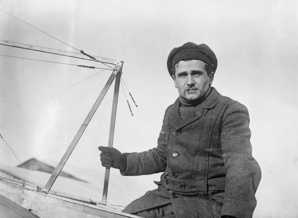 Léon_Lemartin_(1911).jpg