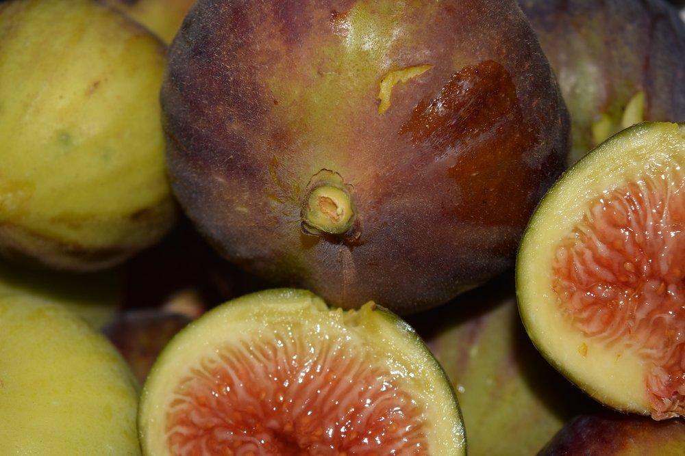 figs-1604064_1920.jpg