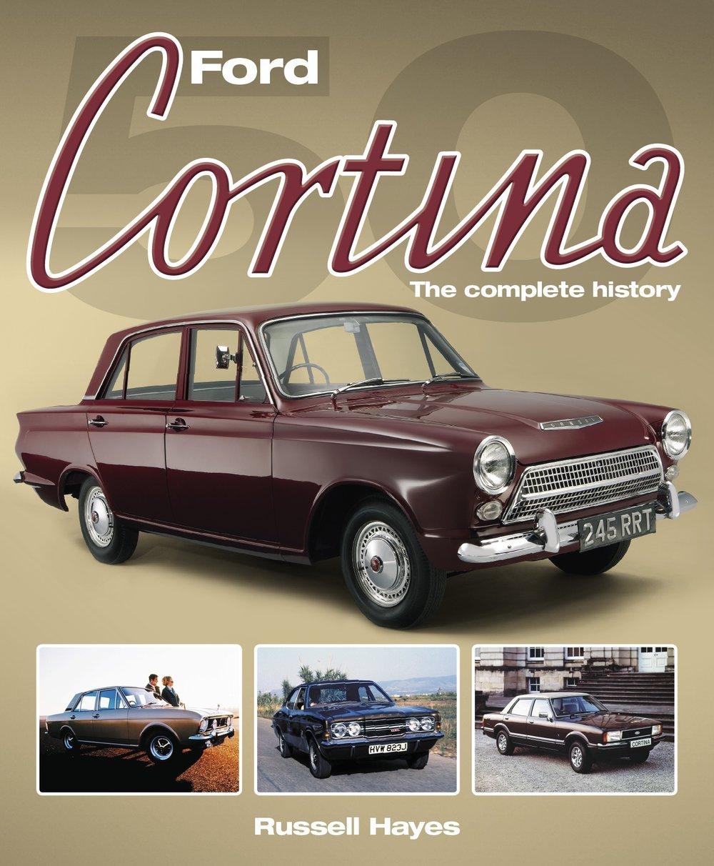 Cortina final cover.jpg