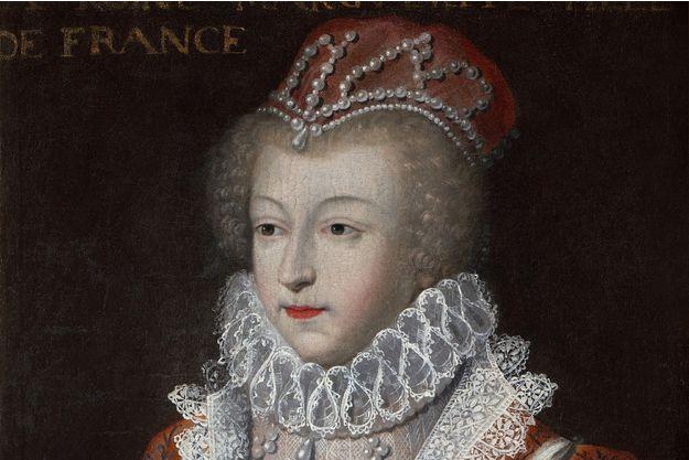 La-reine-Margot-une-femme-qui-prenait-soin-de-sa-beaute.jpg