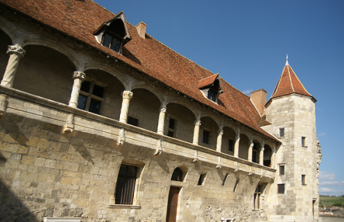 Chateau Nerac.png
