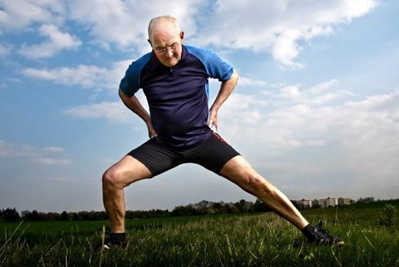 old-man-exercising.jpg