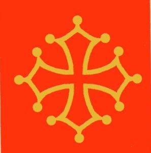 L'Occitanie (en français)