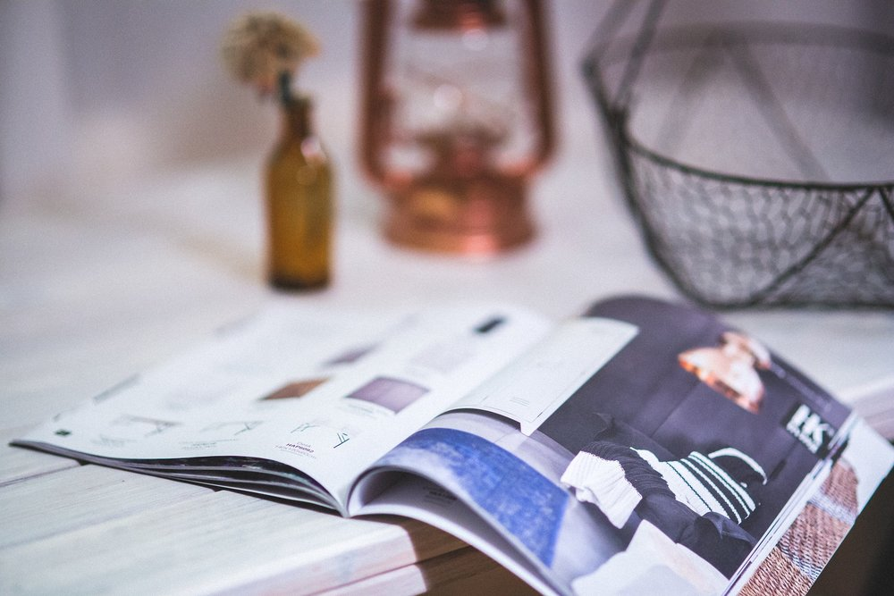 magazine-791046_1920.jpg
