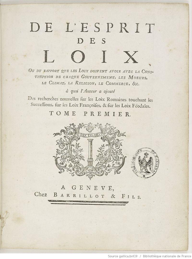 Title_Page_De_l'Esprit_des_loix_ou_Montesquieu_Charles-Louis-1749.jpg