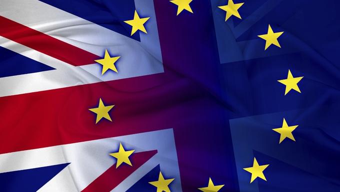 brexit_680.jpg