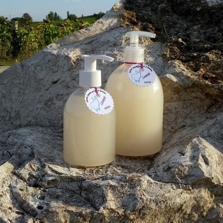 savon-liquide-lait-anesse-lavande.jpg