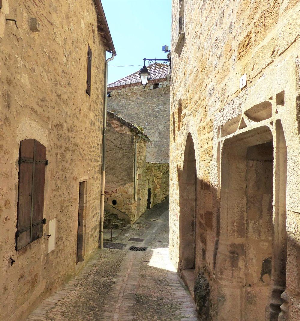 Puy L'Evêque_© OTI Lot-Vignoble (9).JPG