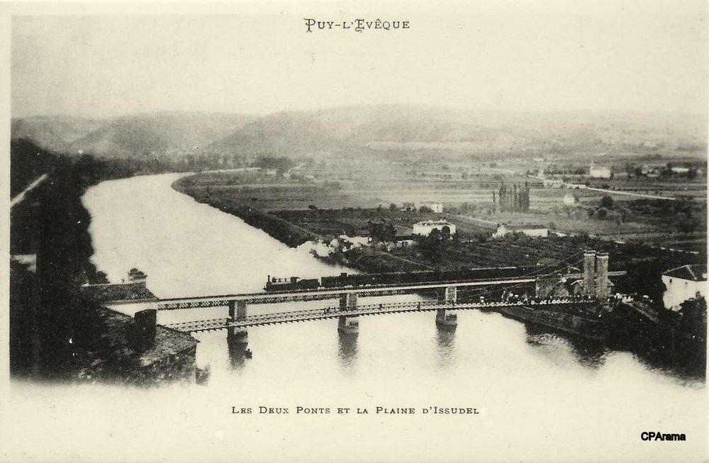 1380866603-46-Puy-L-Eveque-2449.jpg