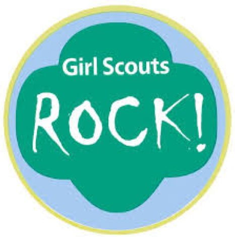girlscoutsROCK.png