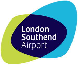 Airport+Logo.png
