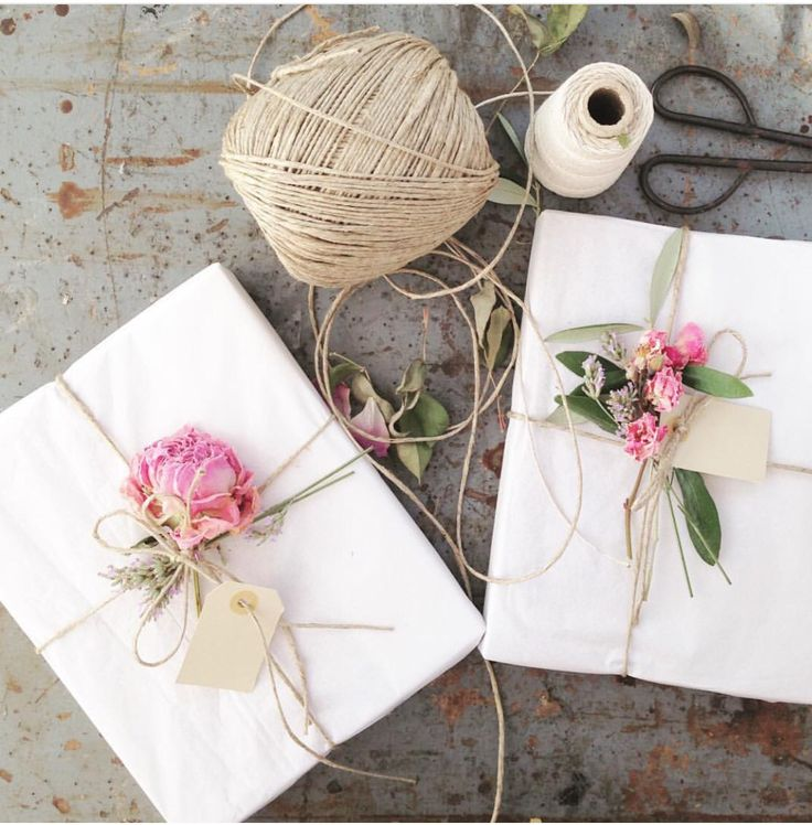 2c07fe7364d24b2962fad3eb1f8f9a6a--gift-packing-ideas-gift-ideas.jpg