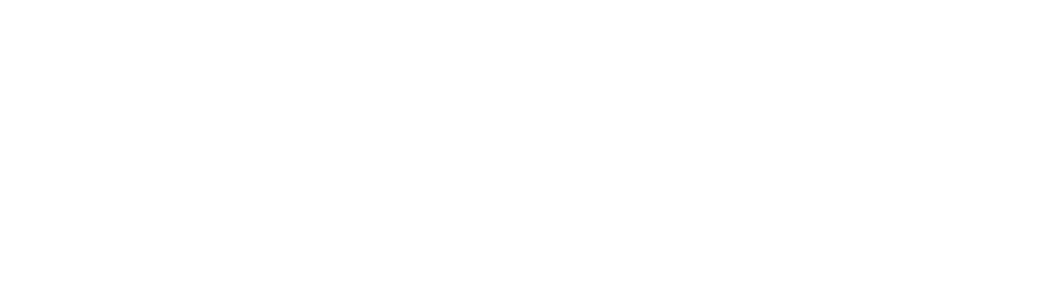 Nifty Fox Creative