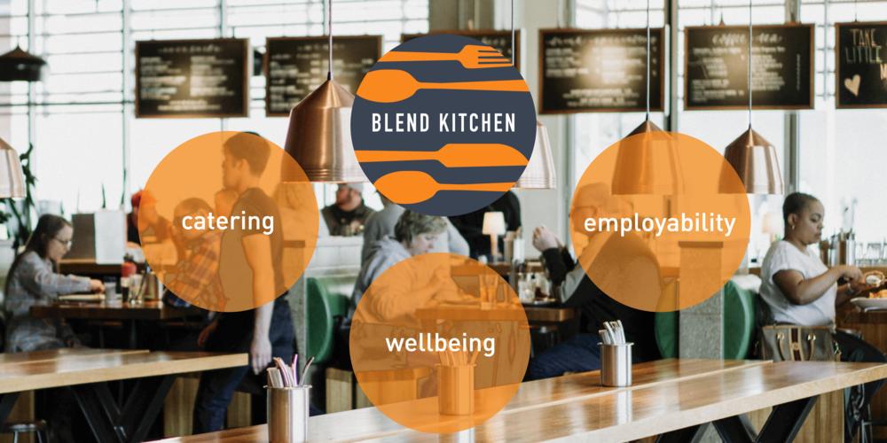 blend-kitchen-portfolio-branding-nifty-fox-creative-sheffield