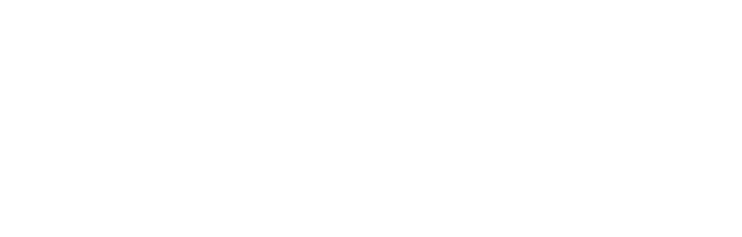 Tharpe Realty Advisors, LLC