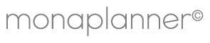 monaplanner-Mona-Raglow-Logo-Gray-01.jpg