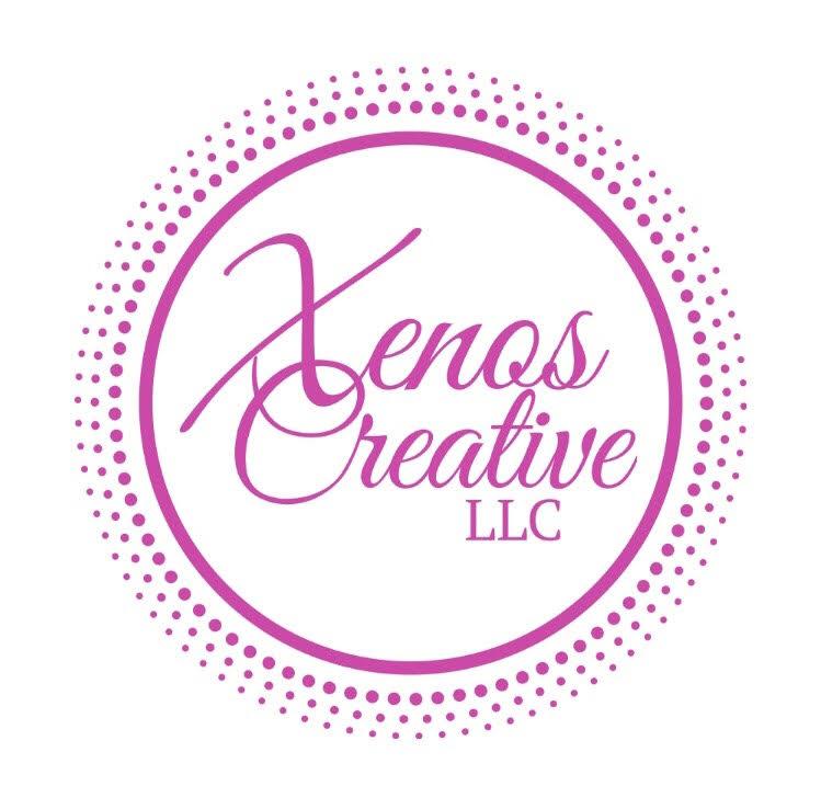 XenosCreative_logo.jpg