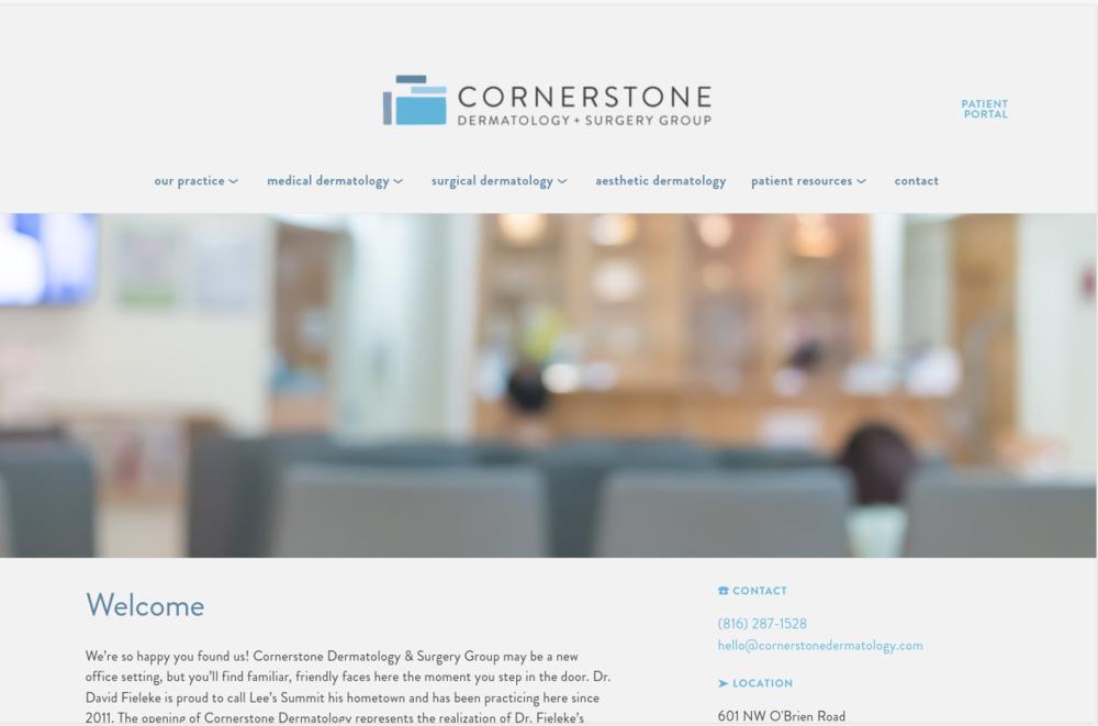 Cornerstone_home