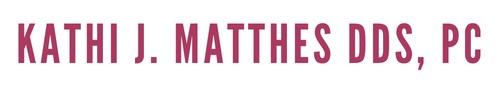 Kathi J. Matthes.jpg