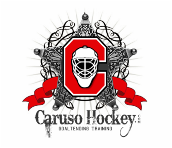 CARUSO HOCKEY.png