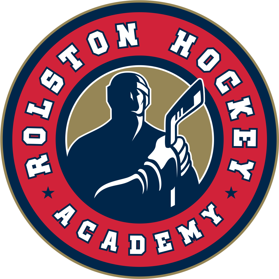 ROLSTON HKY.png