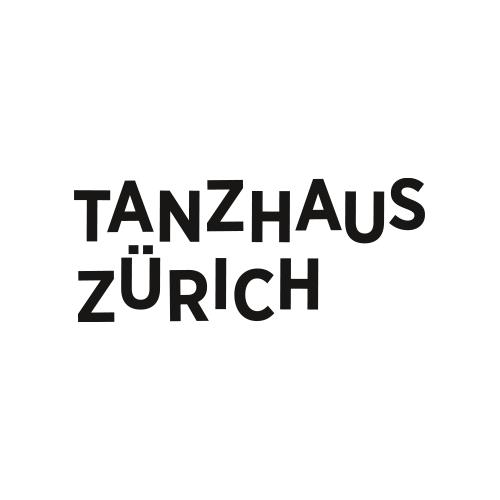 ZM_Web_2019_Venue_THZ.png