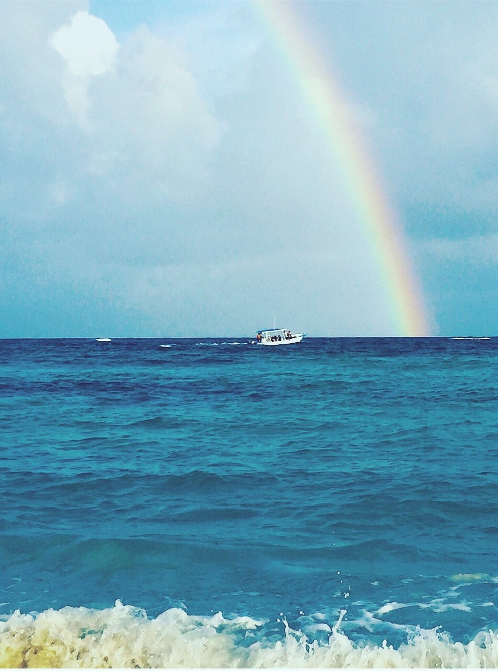dive-dreamtime-mahahual-rainbow