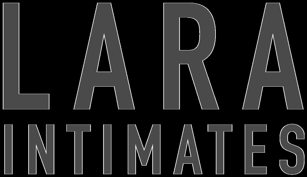 Lara Intimates Logo