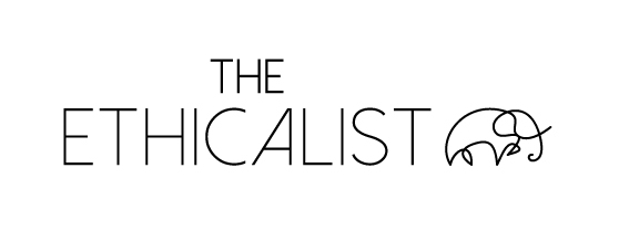 The Ethicalist Logo