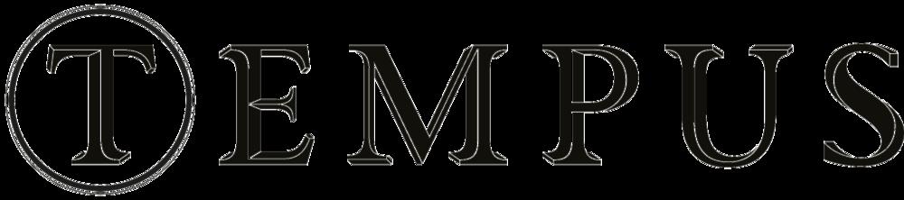 The Tempus Logo